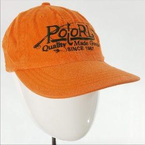 Really rare Ralph Lauren Polo cap 😵🎆